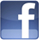 FaceBook Wallner Landtechnik