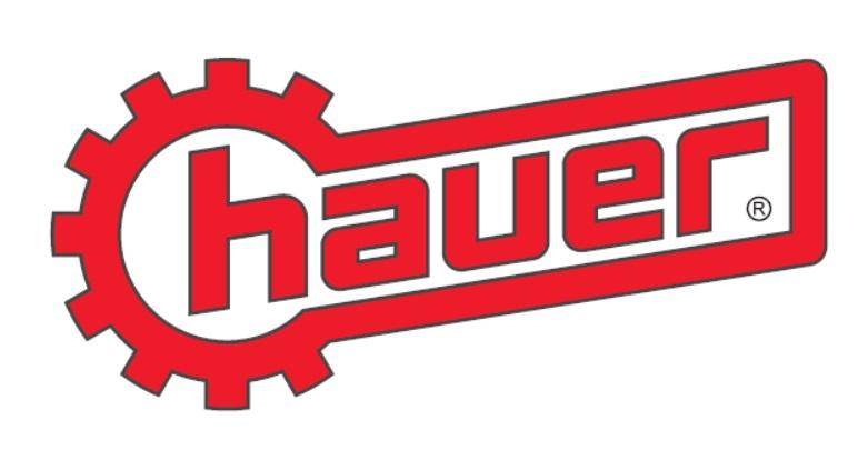 Hauer Logo, 19.6.15