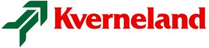 Kverneland Logo, 19.6.15