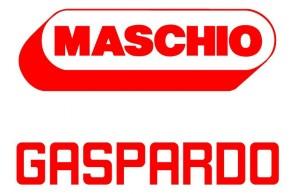 Maschio_Gaspardo, 19.6.15