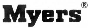 Myers, 19.6.15