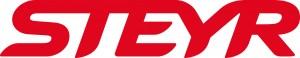 Steyr Logo, 3.9.08