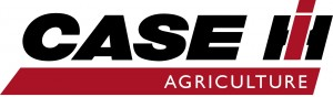 caseih_agriculture 19.6.15, jpg