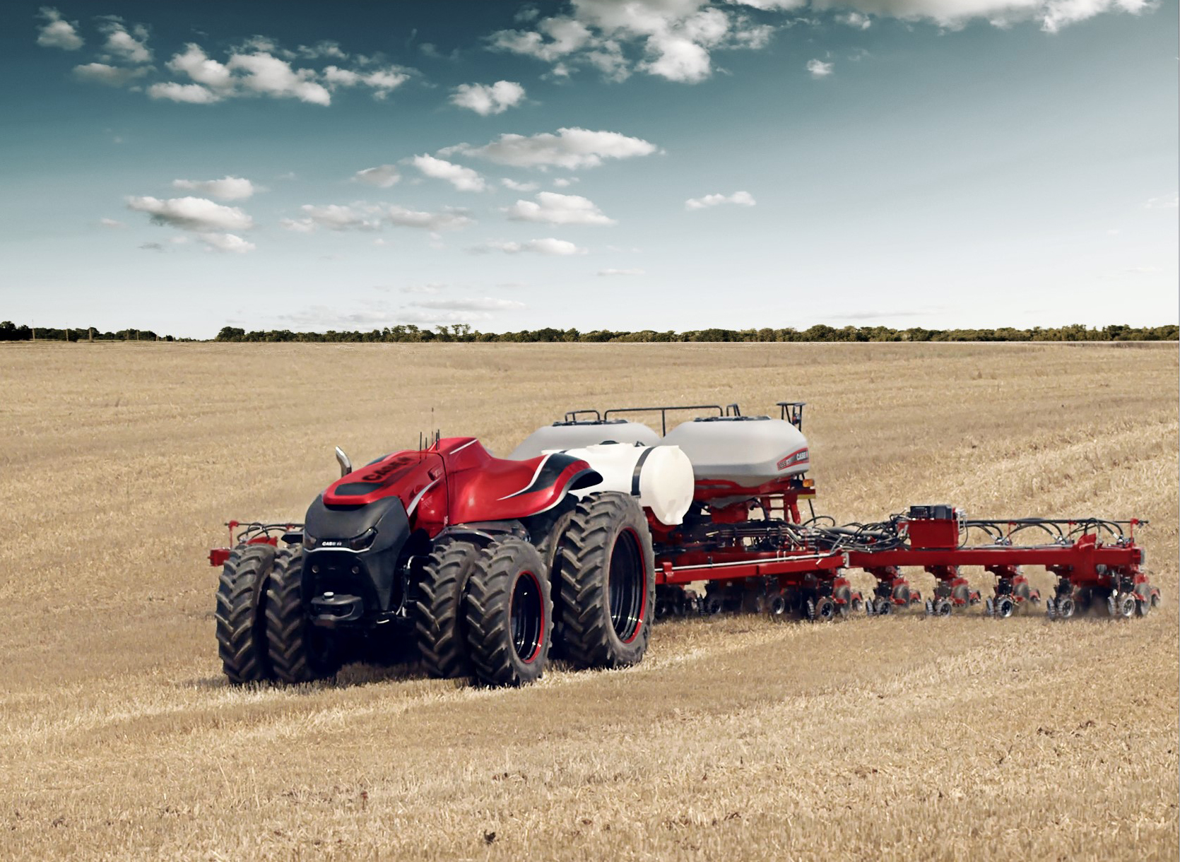 case-ih-concept-vehicle-1