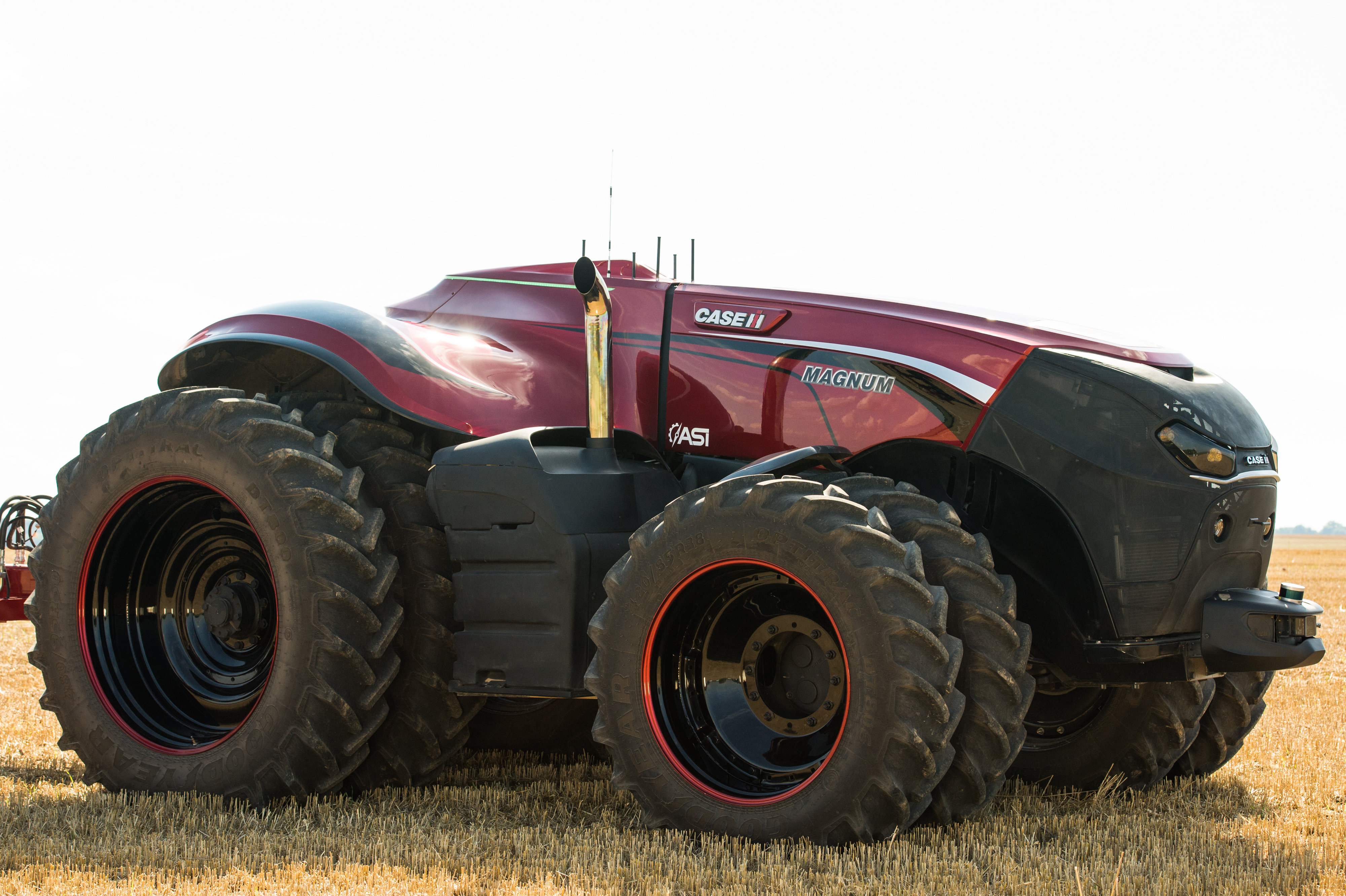 case-ih-concept-vehicle-2