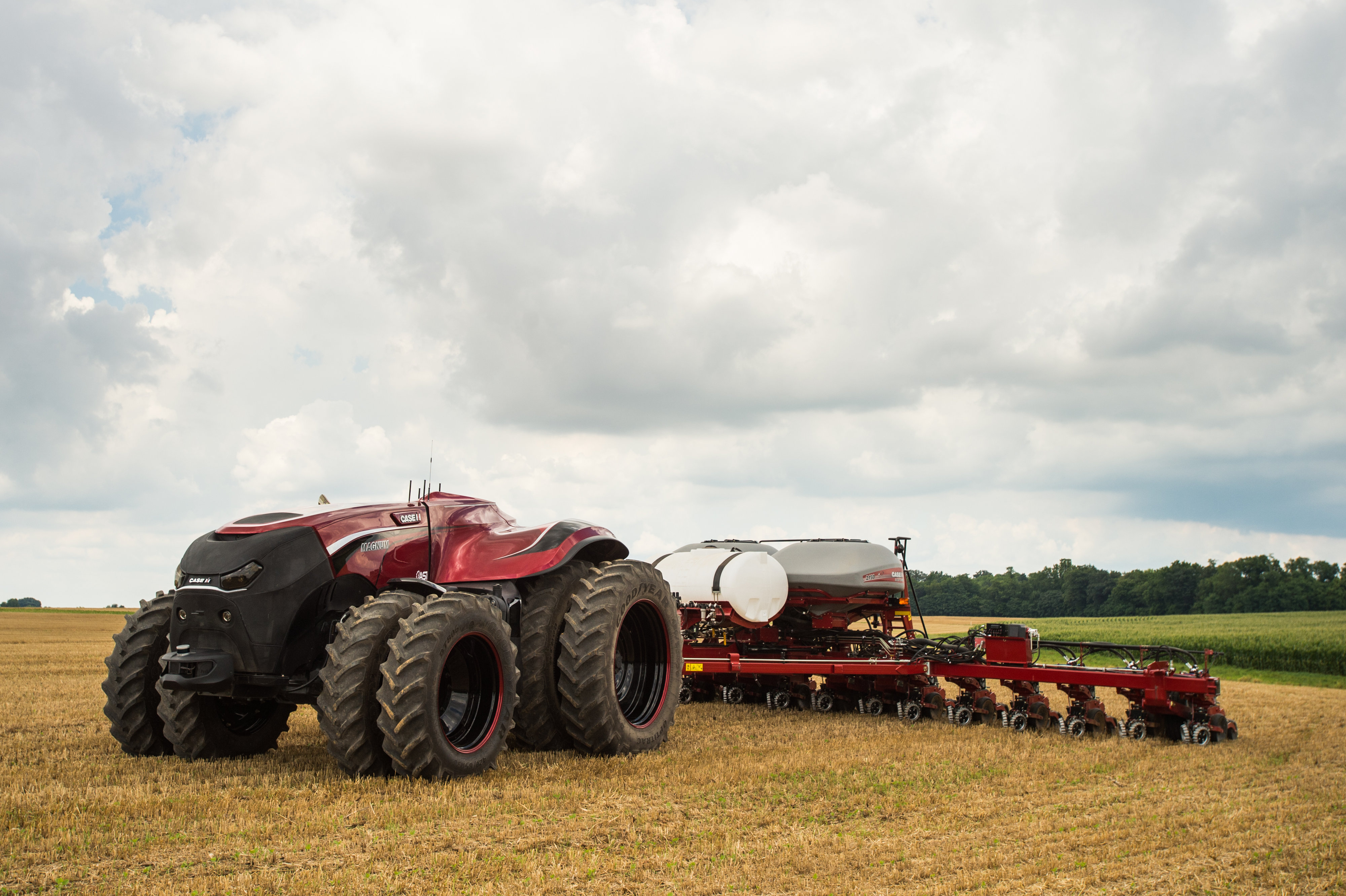 case-ih-concept-vehicle-4